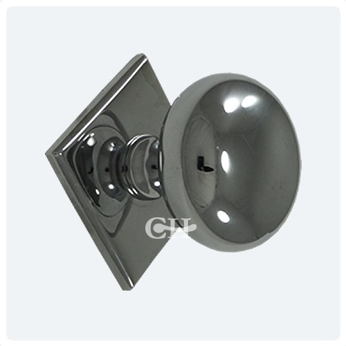 22 best kitchen door knobs images on Pinterest   Lever door handles ...