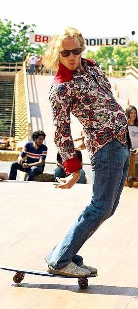 Image result for heath ledger shirt in lords of dogtown