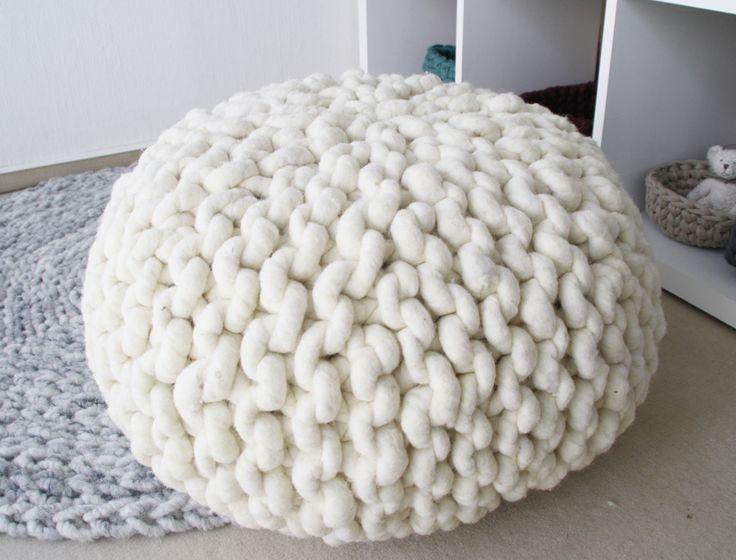 die 25 besten ideen zu schafrassen auf pinterest suffolk schaf lustigesschaf und entenarsch. Black Bedroom Furniture Sets. Home Design Ideas