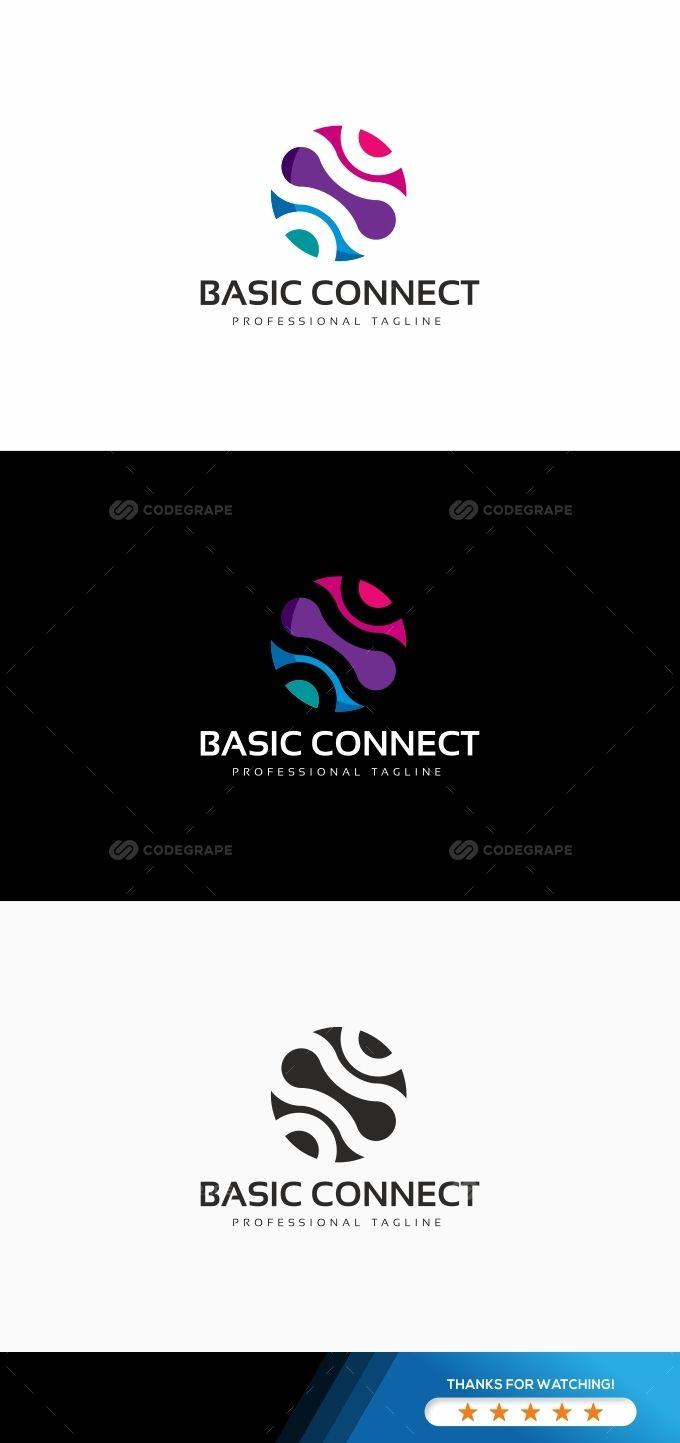 Global Connect Logo Connect Logo Global Logo Logos
