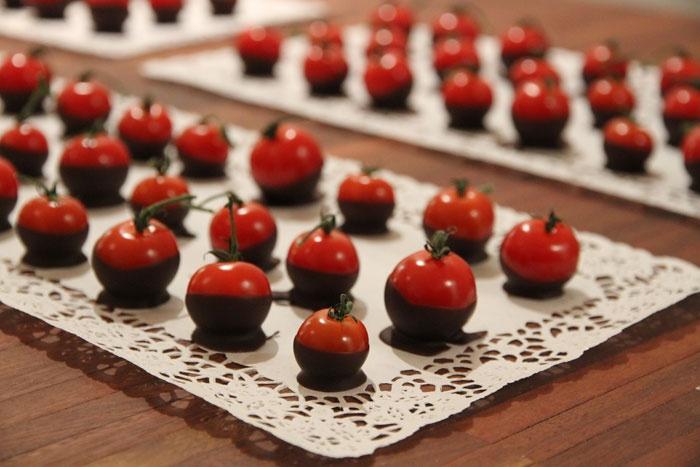 Archichef.nl / Food Designer / Creative Studio#