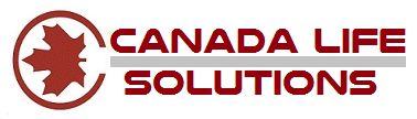 Stop paying interest to the banks and lenders and start paying interest to yourself! call us 800 216.3854 Debt Relief or visit us online http://www.canadalifesolutions.ca  or http://www.completedebtsolutions.ca