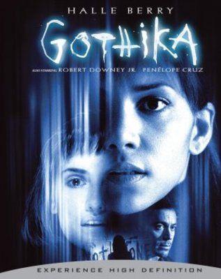 gothika gratuitement