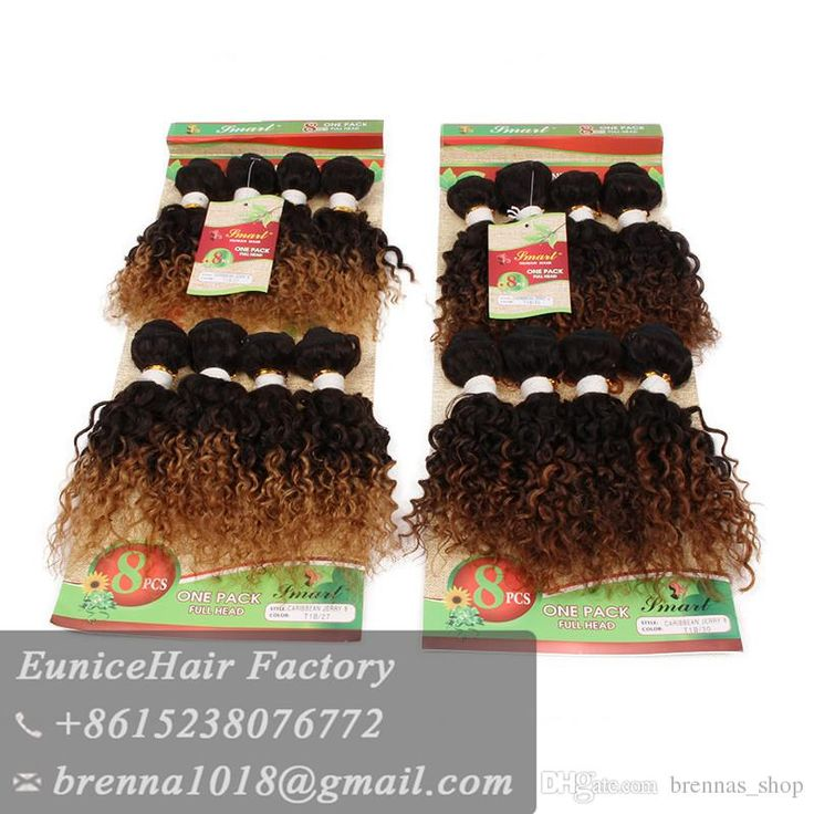 Cheap Hair Bundles Brazilian Virgin Wave Hair Lace With Bundles Lace Front Human Curly Peruvian Virgin Wave Hair Wholesale Hair Weave Wholesale Hair Weave Distributors From Brennas_shop, $21.96| Dhgate.Com