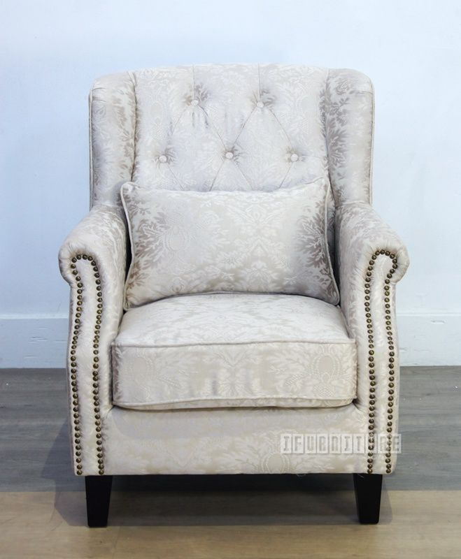MERSEYSIDE Lounge Chair , Living Room, NZ's Largest Furniture Range with Guaranteed Lowest Prices: Bedroom Furniture, Sofa, Couch, Lounge suite, Dining Table and Chairs, Office, Commercial & Hospitality Furniturte