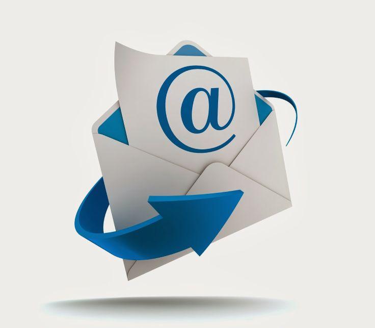 Syentium   -   Web Creatores : E-mail Marketing V - Optimizar e-mail para disposi...