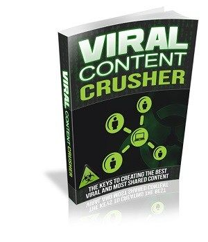 Viral Content Crusher