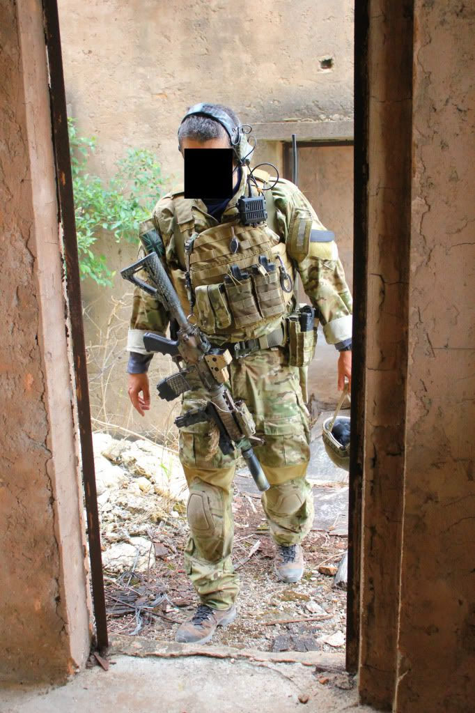 british sas in afghanistan - Google Search