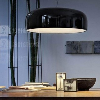 Lighting Kitchen. Drafting TablesPhoto ...