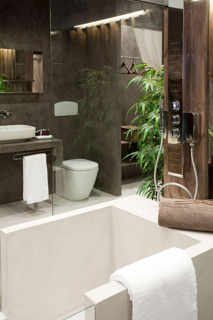 Best Home Images Onroom Bathroom Ideas and Home
