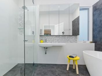 I Love My Bathroom Competition | Reece Bathrooms