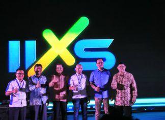 APJII Ingin Memasyarakatkan Internet Lewat IIXS 2016