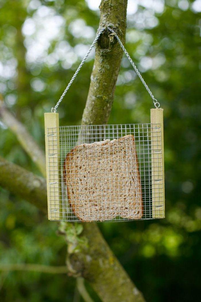717 best id es de jardin images on pinterest bird boxes. Black Bedroom Furniture Sets. Home Design Ideas