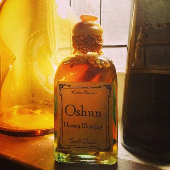 17 Best Ideas About Oshun Goddess On Pinterest