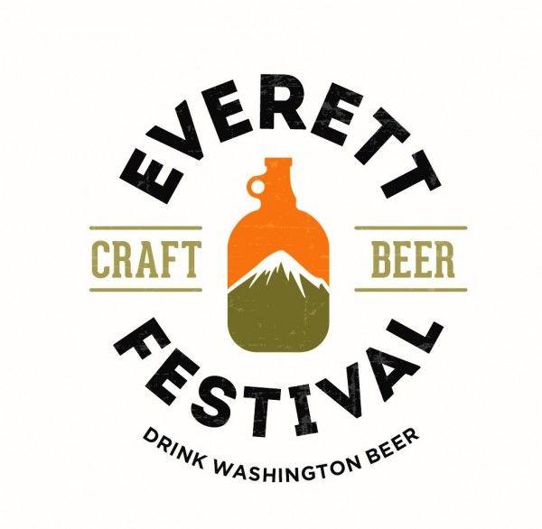 4th Annual Everett Craft Beer Festival Beer Descriptions