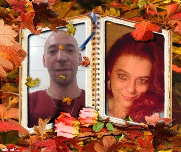 lissy-autumn frame