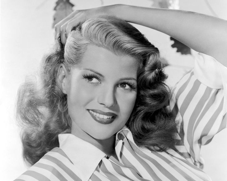 Beauty Secrets Behind the Most Iconic Old Hollywood Looks | Her Campus