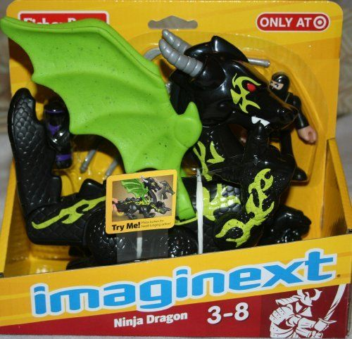 Warriors Imagine Dragons Game: 42 Best Images About Imaginext On Pinterest
