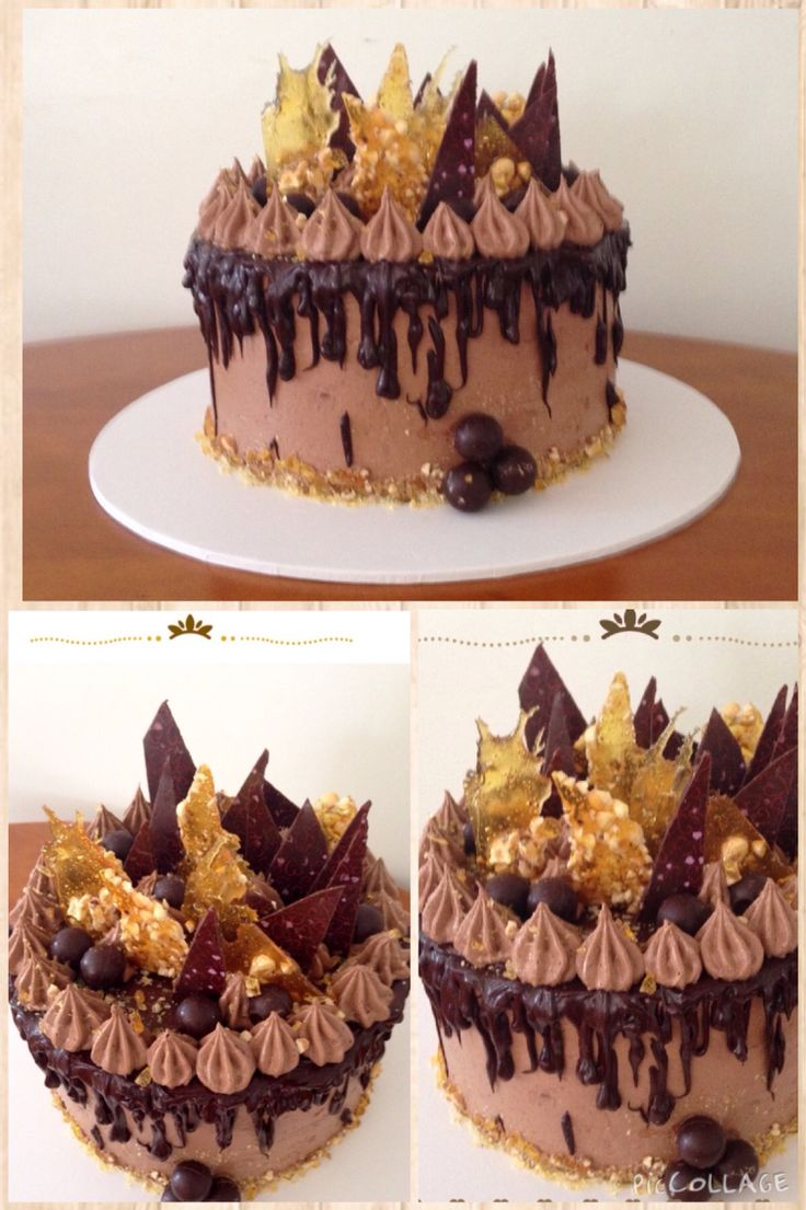 167 best images about My Cakes - just a little hobby of ...