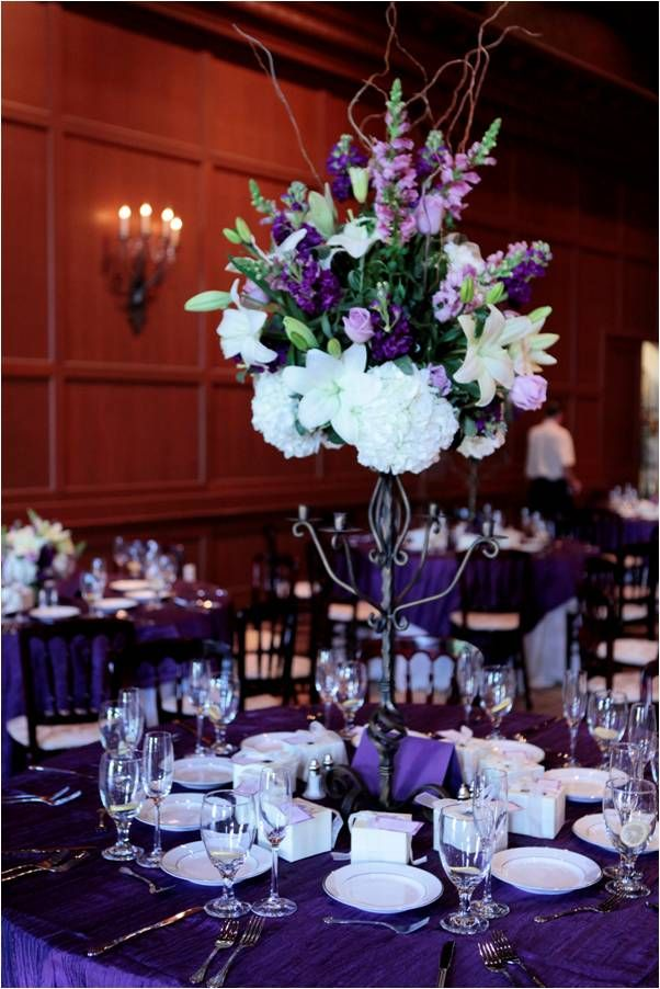 1000 images about ballroom centerpieces on pinterest for Ball room decoration