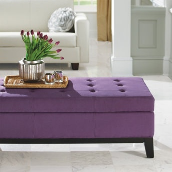 60 best coffee table staging inspirations images on pinterest