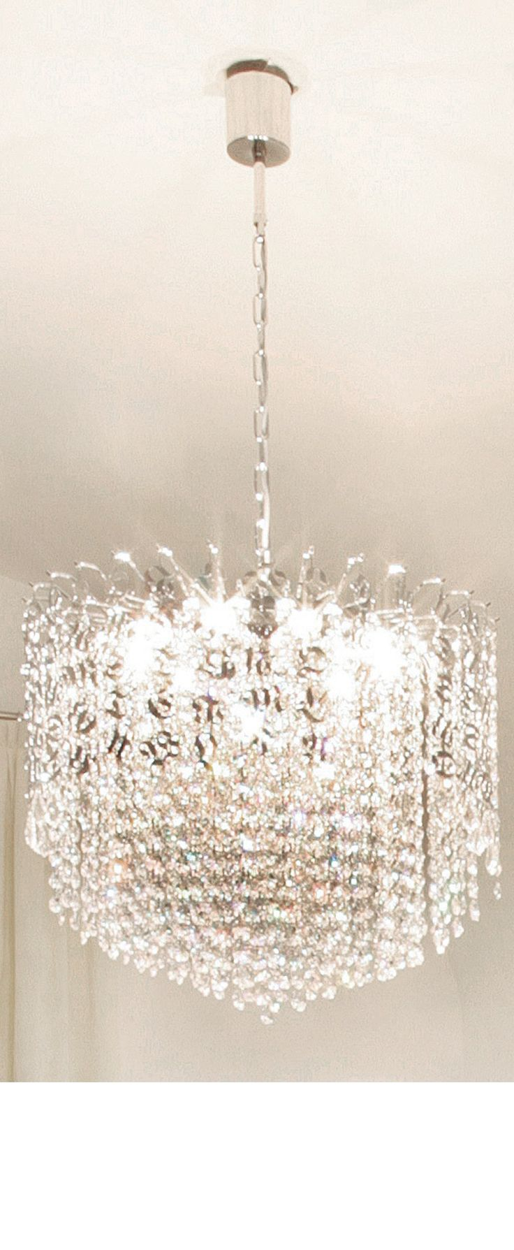 hollywood lighting fixtures. \ Hollywood Lighting Fixtures