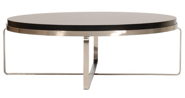Round Contemporary Coffee Tables: 1000+ Images About Round Coffee Tables On Pinterest