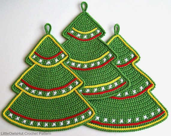 Ehi, ho trovato questa fantastica inserzione di Etsy su https://www.etsy.com/it/listing/253172714/087-christmas-tree-decor-potholder