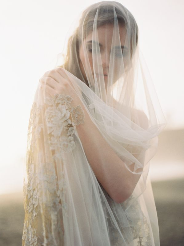 erich-mcvey-ginny-au-ethereal-wedding-ideas-veil-full-length-ocean