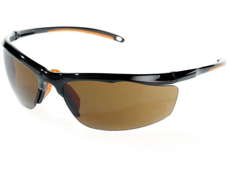 Schutzbrille Evalora ultra getönt bei Kokott.com