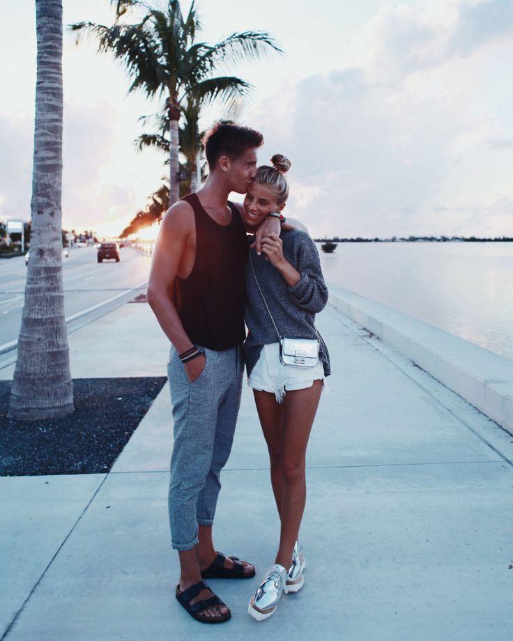 Hallo ihr Lieben :) Als wir vor knapp 2 Monaten unsere Flüge nach Miami gebucht haben, war uns ziemlich schnell klar, dass wir nicht die gesamte Zeit an nur einem Fleck bleiben wollen. Wohin sollte…