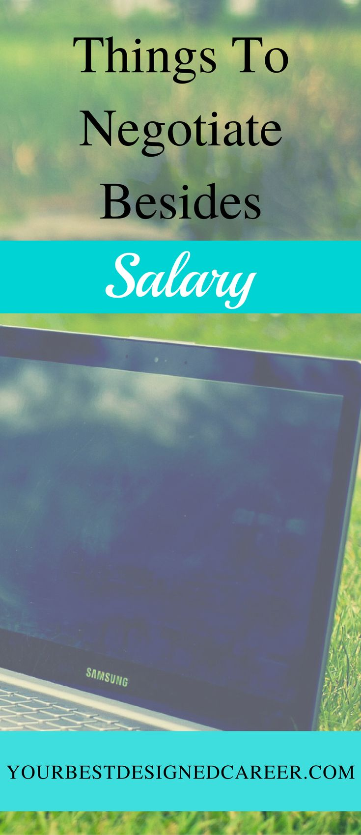 44 best Salary Wage Negotiation images on Pinterest