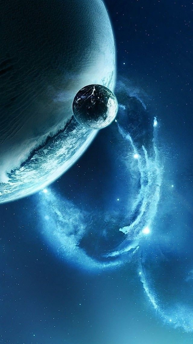 """Article : """"Under a China Moon: The Politics of Cooperation in Space"""" and Rare """"Space Art"""" Pictures   Take a Quick Break"""