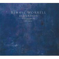 Bernie Worrell: Elevation: The Upper Air