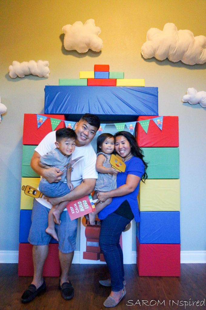 24 best lego birthday party images on pinterest baby boys diy do it yourself hosting legoland sarominspired sarom inspired race car birthday disney cars lightning mcqueen start your engines photo booth solutioingenieria Images