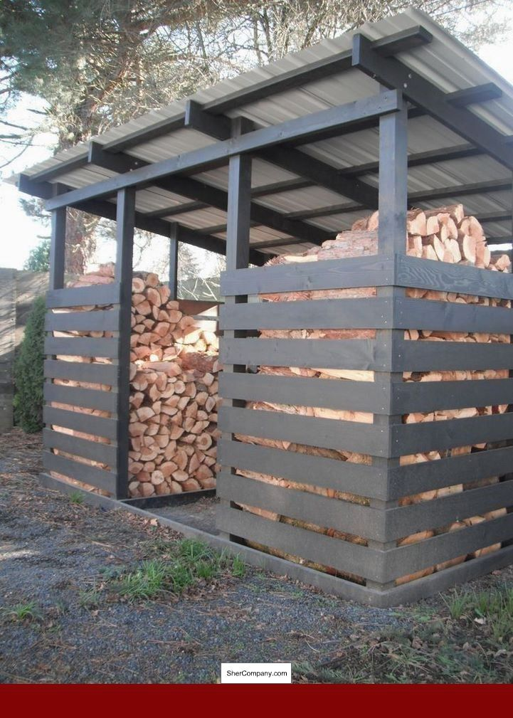 Free Shed Plans 6 X 6 And Pics Of 8 X 10 Slant Roof Shed