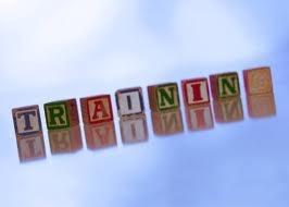 Fara planuri mici. Acestea nu au magia si puterea de a te rascoli. http://www.ideileluiadi.ro/wp/?p=989