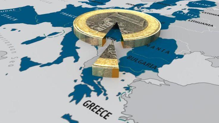 OΛΑ ΘΕΣΣΑΛΟΝΙΚΗ !!!: Ποιες χώρες επηρεάζονται άμεσα από ένα Grexit