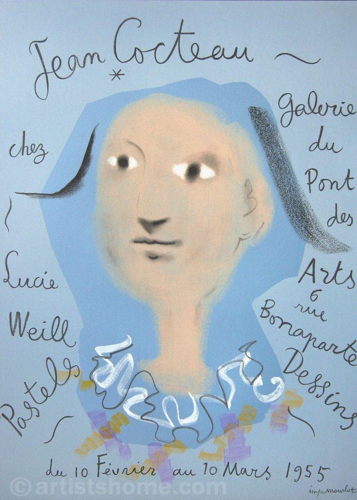Les 355 meilleures images du tableau les petits papiers sur pinterest papie - Rue bonaparte paris 6 ...