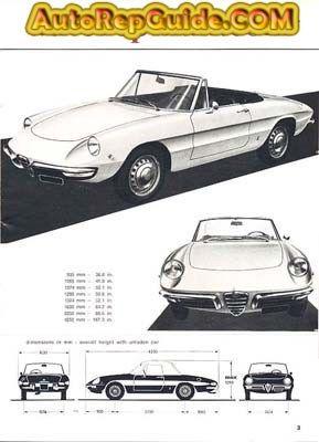 Classic cars user manuals 1959 dodge owners manual array 416 best car repair manuals images on pinterest car brake repair fandeluxe Images