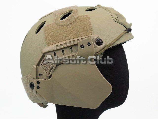 203 best images about helmet on pinterest tactical. Black Bedroom Furniture Sets. Home Design Ideas