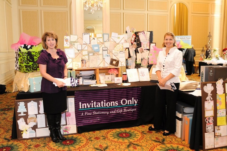 Photos Of Craft Vendor Fairs