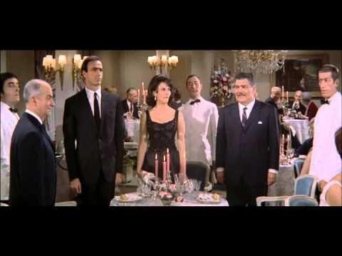 Louis De Funes Film Complet Le Grand Restaurant