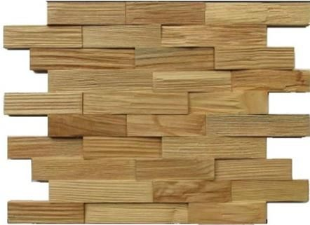 wooden wall panel sales1@eurodesignco.net