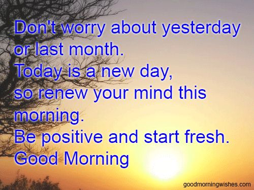 The 463 best goodmorning nightafternoon images on pinterest good good morning tuesday wishes be postive m4hsunfo
