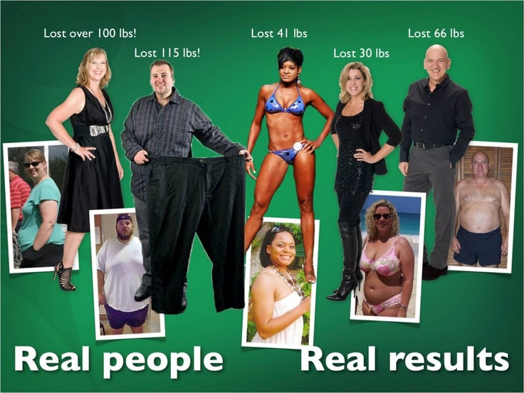 Wraps to burn belly fat image 2