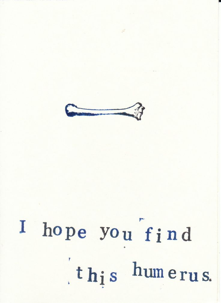 10 Clever, Creative, and Non-Cheesy Valentine\'s Day Cards From Etsy ...