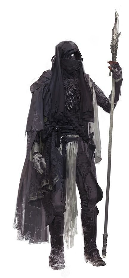 I wish this was an outfit in skyrim