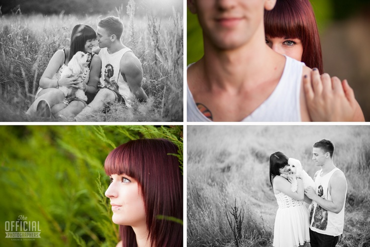 Cute couple shoot #photography #Love #couples www.theofficialphotographers.co.nz