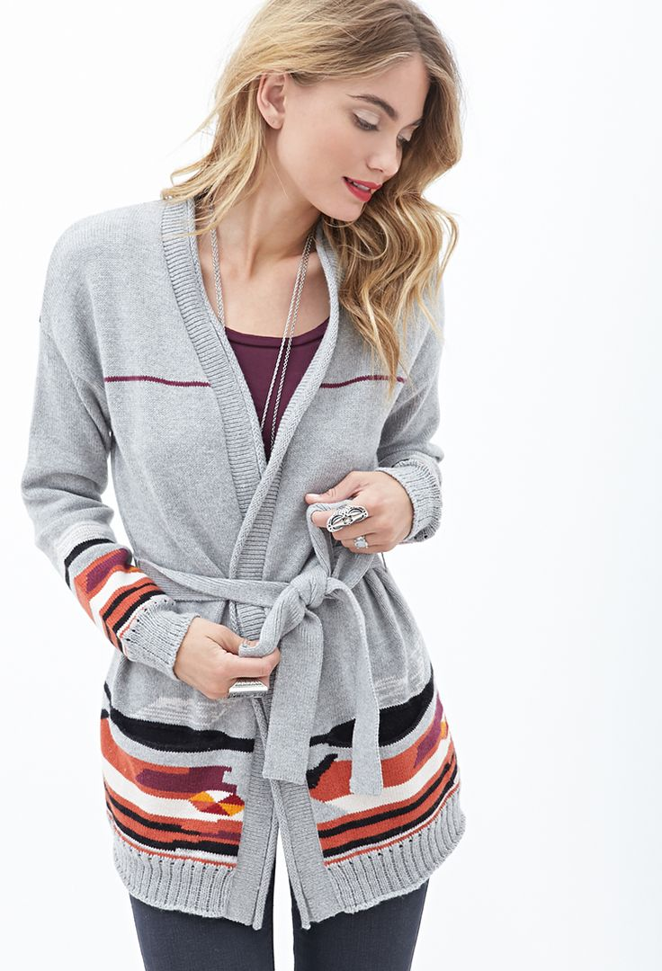 44 best Cardigans/Sweaters images on Pinterest | Clothing, Fall ...